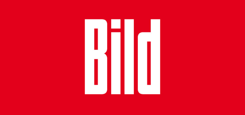 TIM CONDEMNS BILD: WE REGARD BILD'S INSULT TO TURKEY'S MINISTER of ECONOMY as an INSULT TO WHOLE COUNTRY