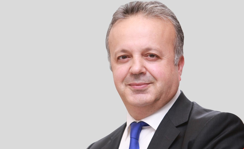 "TİM Chairman Gülle: ""We exported more in less business days"""