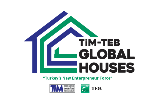 TIM-TEB GLOBAL HOUSES