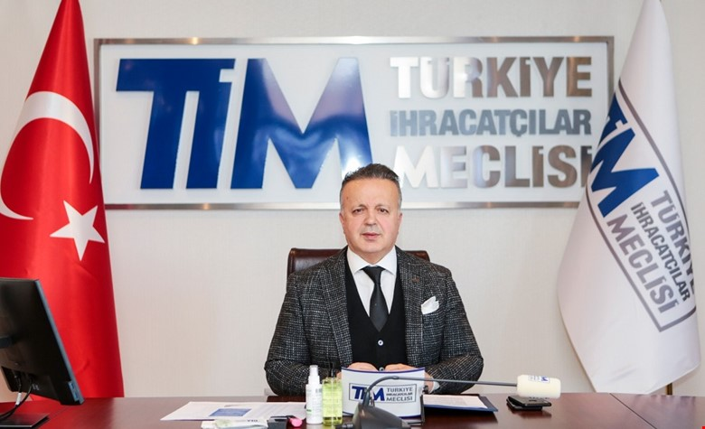 Cooperation From TİM and ITU to Contribute to The First National Space Program