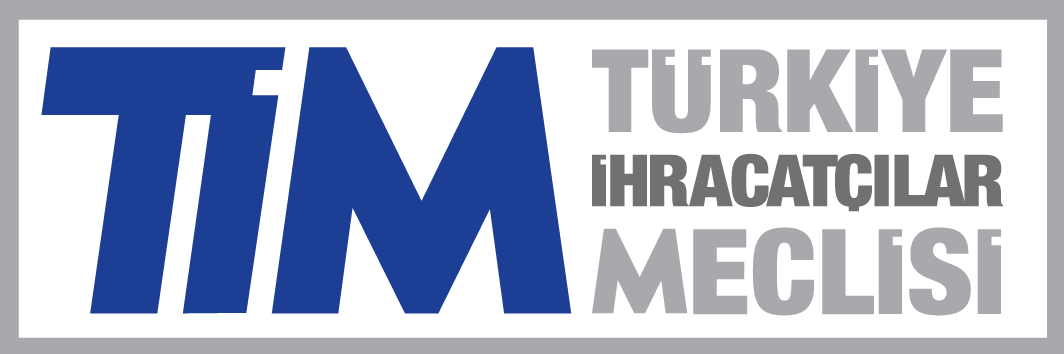 TIM - Türkiye ihracatçılar Meclisi, istanbul,rehber kulaklığı, rehber mikrofonu, simultane kulaklık, simultane çeviri sistemi, simultane sistem