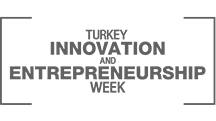 Turkey Inovation And Entrepreneurship Week