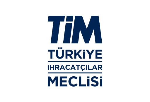 tim.org.tr